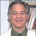 Dr. William T Regenold, MD