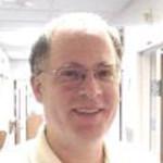 Dr. Marvin Lester Richards, MD