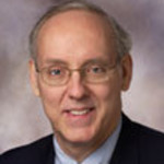 Dr. Stephen M Bloomfield, MD