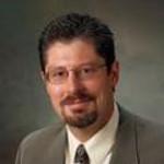 Dr. Mark Ames Meyer, MD