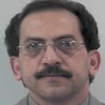 Dr. Hani George Takla, MD