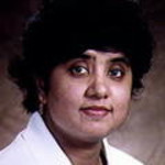 Dr. Cuckoo Choudhary, MD