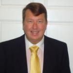 Dr. Thomas Jerome Lancaster, MD