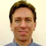 Matthew Romanelli