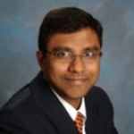 Dr. Bharath Kumar Chinta, MD