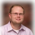 Dr. Paul Gerrit Dykes, MD