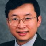 Dr. Howard Haoxing Liu, MD