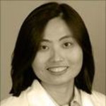 Dr. Linda Anne Lam, MD