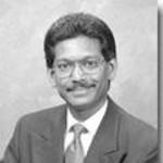 Dr. Amruth Sagar Bapatla, MD
