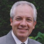 Dr. Martin Elliot Kessler, MD