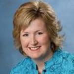 Dr. Lori S Wenzel, MD