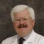 Dr. Daniel John Schroeder, MD