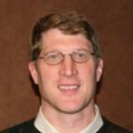 Dr. Eric Jon Heidenreich, MD