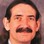 Dr. Kim Peter Scherschel, MD