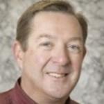 Dr. Erich Paul Marchand, MD