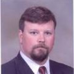 Dr. Hollis Thames Rogers III, MD