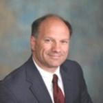 Dr. Alan Harley Wolff, MD