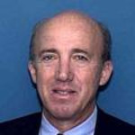 Dr. Leonard Allen Zimmerman, MD