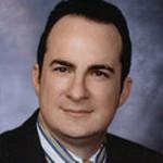 Dr. George Edward Kainz, MD