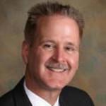 Dr. Michael Van Riesberg, MD