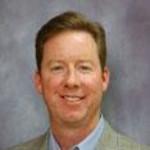 Dr. Raymond Michael Gallon, MD