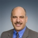 Dr. Hythem Peter Shadid, MD
