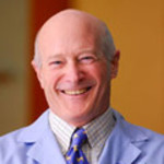 Dr. Brian Jay Kornblatt, MD