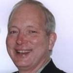 Dr. Steven Lloyd Henslee, MD