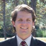 Dr. John Dolor Sobiesk, MD