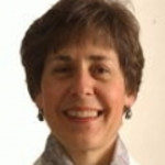 Dr. Georgia Lynne Newman, MD