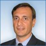Dr. Thomas Joseph Asciuto, MD