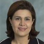 Dr. Nazanin Matloubi, MD