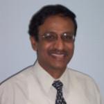 Dr. Rao Tulasi P Immaneni, MD
