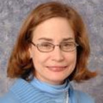 Sarah Stender