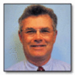 Dr. Stephen Michael Kimbrough, MD