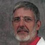 Dr. Harry G Blackstone, DO