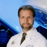 Dr. John Robert Steel, MD