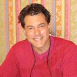 Ira Schlesinger
