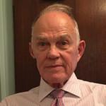 Dr. Nathan Emile Saint-Amand, MD