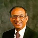 Dr. Sardar Ali Khan, MD