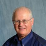 Dr. Phillip Ward Ballard, MD