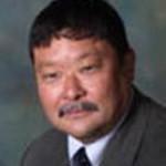 Dr. John Akio Mitamura, MD