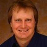 Dr. John M Nichols, DO