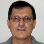 Dr. Romulo Dario Guzman, MD