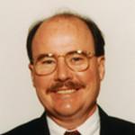 Dr. John W Leslie, MD