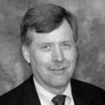 John Michael Siliski