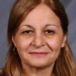 Dr. Loretta Cantilli, MD