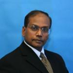 Dr. Abul Kalam Azad, MD