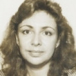 Dr. Teresa De Jesus Santos, MD