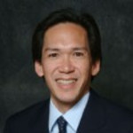 Dr. Andrew H Liu, MD